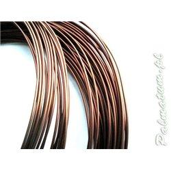 Scots pine (seeds)