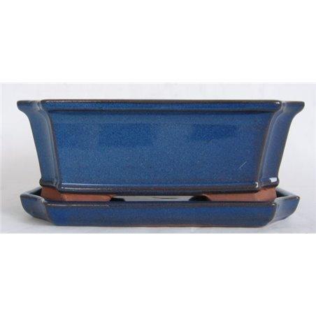 Klon Bürgera nasiona