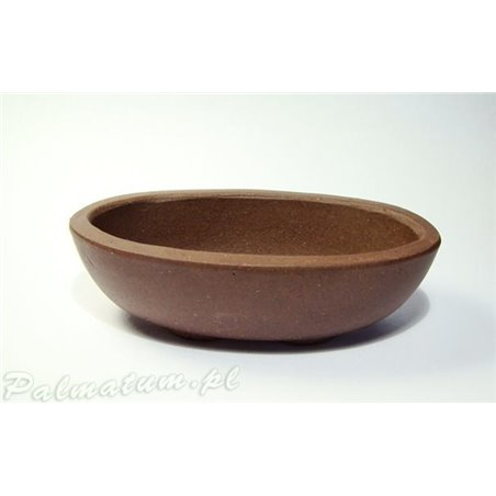 Plastic prebonsai pot 34cm