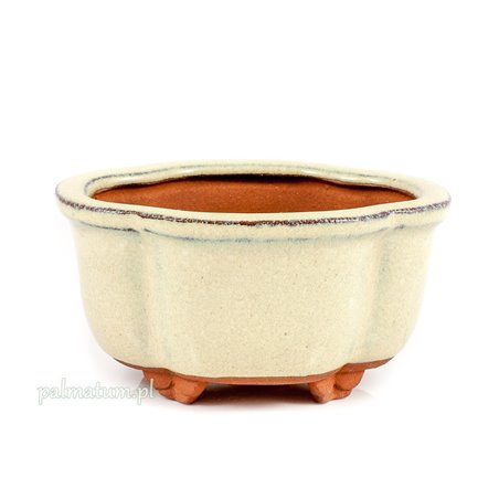 Wooden table for kusamono