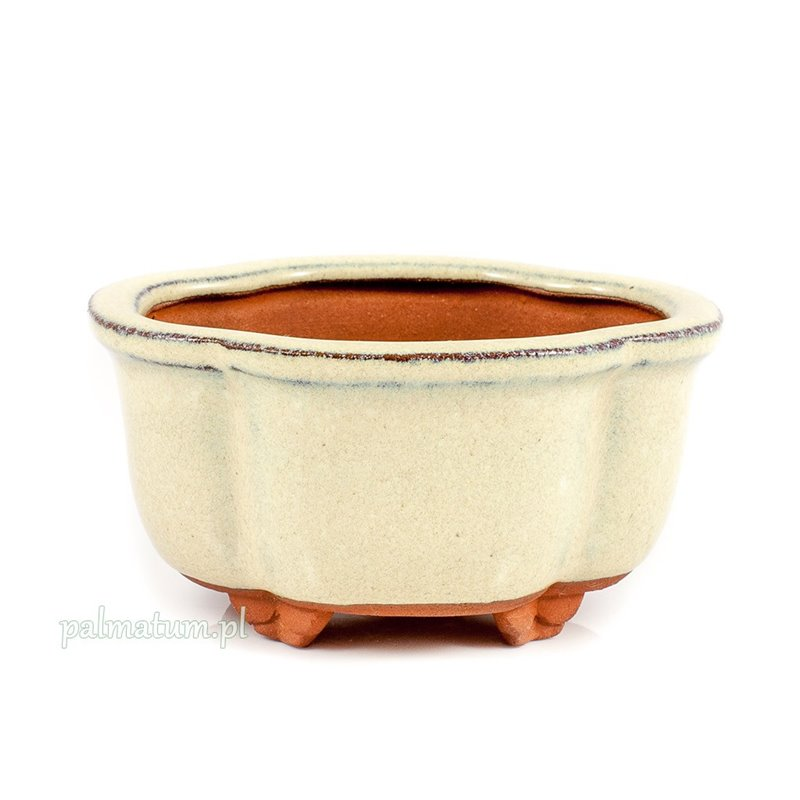 Stolik drewniany pod kusamono